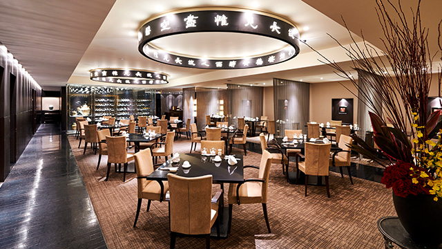 Sapporo Grand Hotel Official Website